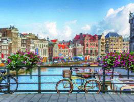 Amsterdam-10-things-lead