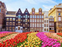 Amsterdam-tips-for-backpackers_02